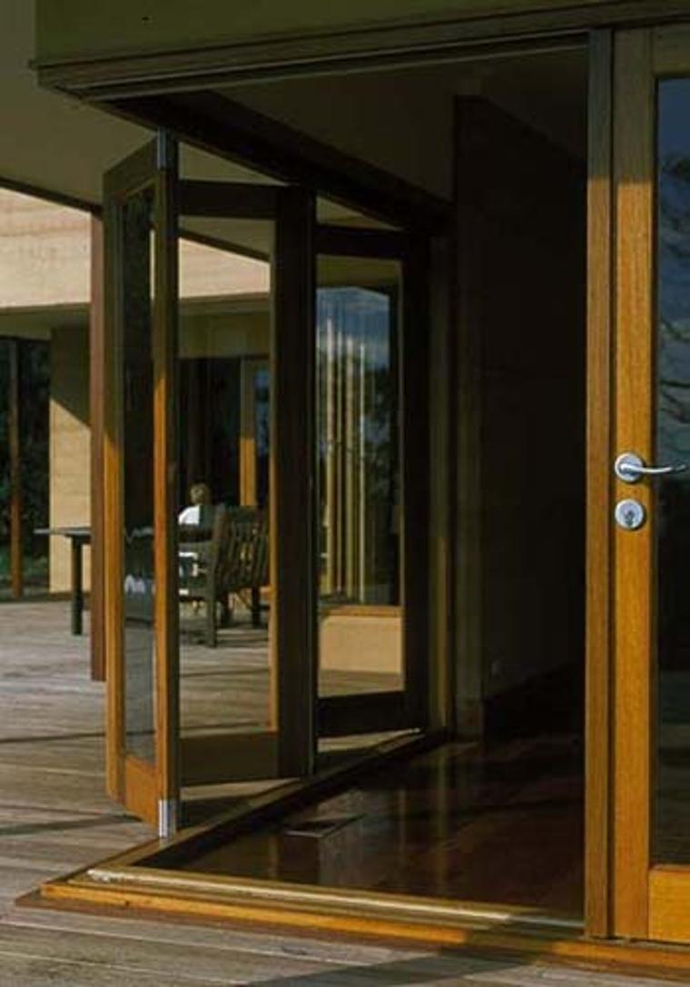 Lanai Doors Bifolding Glass Walls And Folding Doors