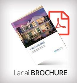 Lanai Brochure